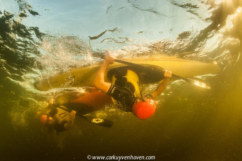 onderwaterpolo 2